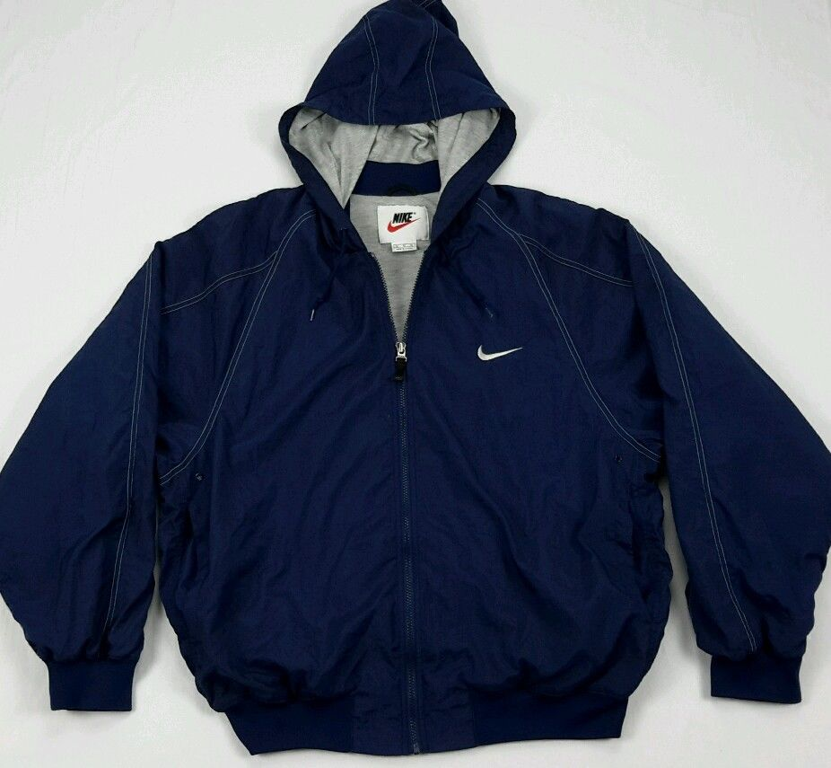 jacket 8a8f342eee09