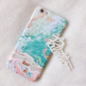 phone cover,paletto shop,iphone cover,iphone 6 case,marble,iphone,iphone 4 case,trendy,iphone case,iphone 5 case,samsung,Accessory,fashion,style,home accessory,grunge,hipster,outfit,outfit idea,fashionista,pretty,swag,girly,ootd,fall outfits,urban,minimalist