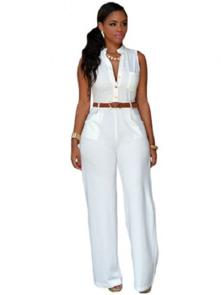 e131d4a0799f dress jumpsuit wots-hot-right-now romper black playsuit celebrity style  chic stylish