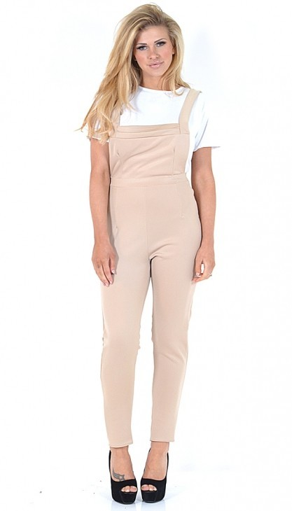 Lethalbeauty ? kylie all in one two piece jumpsuit