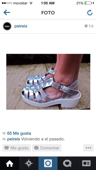 shoes sandals gladiators high heels leather sandals flatform sandals holographic holographic shoes holography print hologram bag clear strap hologram holographic sunglasses hologram crop top peep toe sneakers black strap silver sole hologram sole