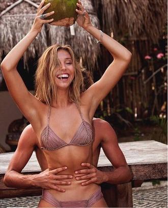 swimwear ishine365 summer woodrose alexis ren bikini indah ishine jay alvarrez
