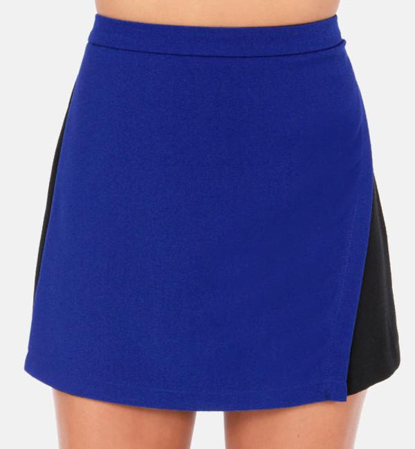 skirt mini skirt summer skirts pretty streetstyle stylemoi