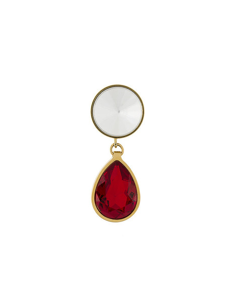 Dsquared2 women red jewels