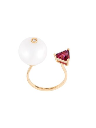 diamond ring ring white jewels