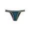 Flor - bikini bottom