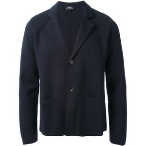 VALENTINO camo print sweater - Polyvore