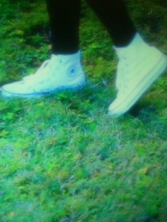 shoes white converse converse converse high tops high top sneakers white high tops converse white converse high tops