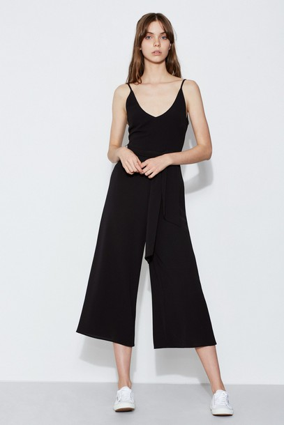 The fifth jumpsuit