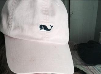 hat pastel pink pastel pink baseball cap