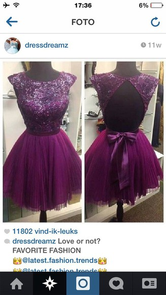 sea of shoes fashion girly style dress purple dress glitter dress sexy dress purple