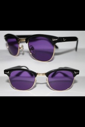 sunglasses,purple,retro,sung,boiler,violet