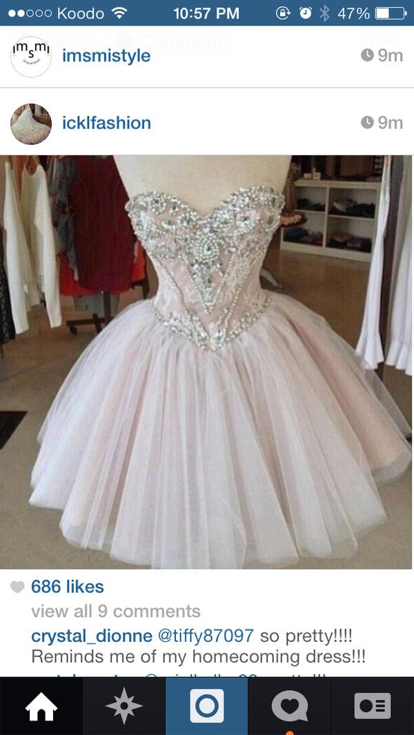 dress prom dress dress