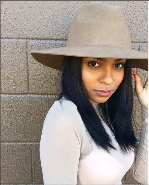 hat wool hat tan wool hat fedora fall accessories fall outfits fall hat