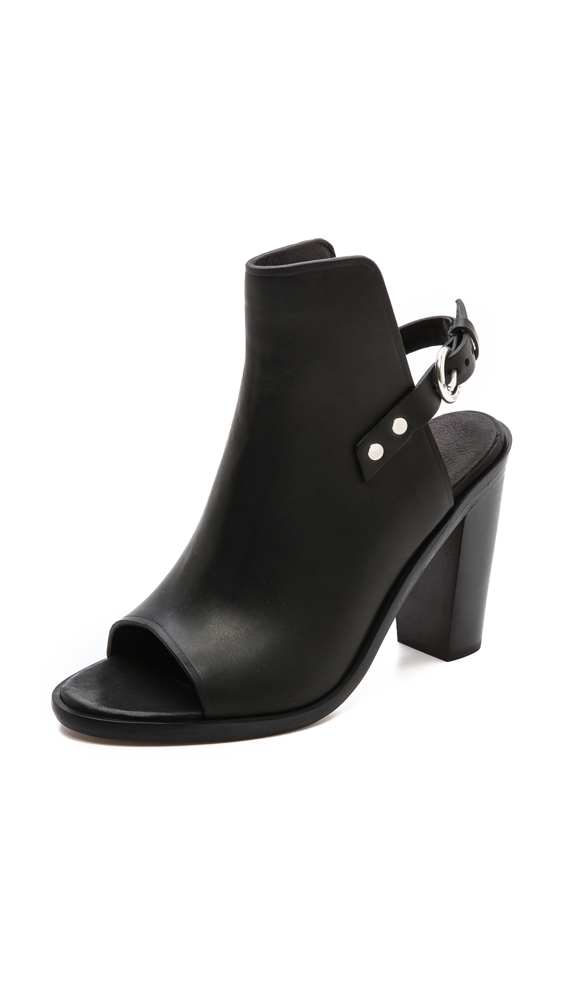 Rag & bone wyatt sandals
