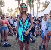 dress,romper,green,blue,sequin playsuit,sequin romper,sequin jumpsuit,jumpsuit,festival,mermaid,mermaid playsuit,sequins,blue green,australia,festival outfit,festival must have,mermaid dress blue green,music festival outfits,australian brand,coachella,coachella outfit,coachella romper,coachella jumpsuit,top,sequin dress,sequin top,irredescent,cardigan,blouse,vest,blue green metallic dress,want need