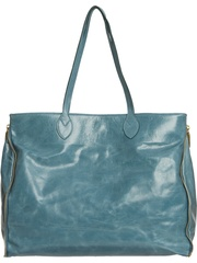 Buy Labolsina Fashion | Shop for Labolsina Designer Fashion | GIRISSIMA.COM - Collectible fashion to love and to last