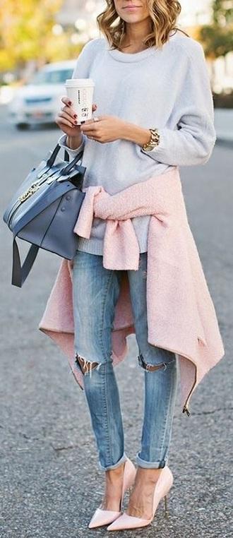 shoes pink heels nude heels nude heels