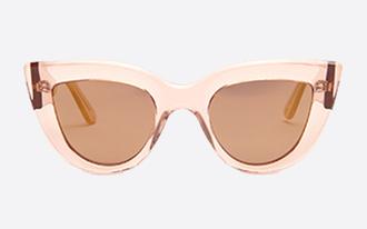 sunglasses pink sunglasses retro sunglasses