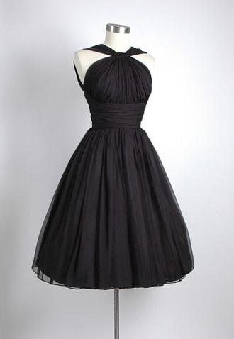 dress design original creative creative design cute prom prom dress black black dress short short dress