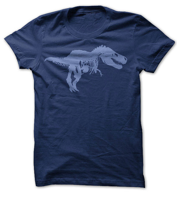 Funny T-Rex T-Shirt & Hoodie