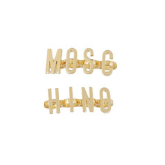 MOSC HINO RINGS SET / back order – HolyPink