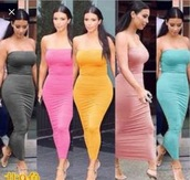 dress,strapless,long,kim kardashian,kim kardashian dress,midi,midi dress,strapless dress,bodycon,bodycon dress,celebrity,celebrity style,celebstyle for less,kardashians,keeping up with the kardashians,kim kardashian style,party dress,sexy party dresses,sexy,sexy dress,party outfits,sexy outfit,summer dress,summer outfits,spring dress,spring outfits,fall dress,fall outfits,winter dress,winter outfits,classy dress,elegant dress,cocktail dress,cute dress,girly dress,date outfit,birthday dress,clubwear,club dress,graduation dress,homecoming,homecoming dress,wedding clothes,wedding guest,engagement party dress,prom,prom dress,short prom dress,formal,formal event outfit,formal dress,romantic dress,romantic summer dress,summer holidays,holiday dress,grey dress,pink dress,yellow dress,orange dress,nude dress,green dress,blue dress