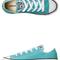 Surfstitch - clothing   footwear   surf   street - shop online!