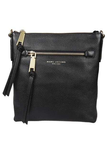 Marc Jacobs bag crossbody bag black