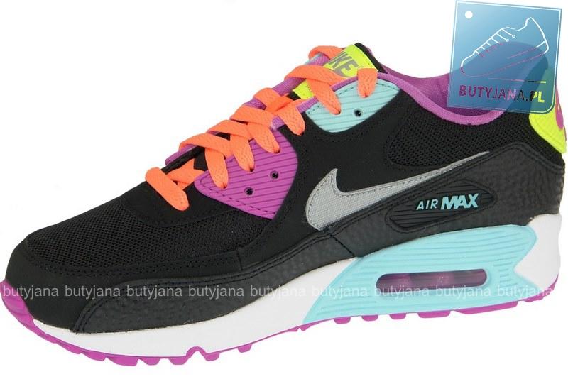 air max 90 38
