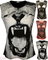 New ladies tiger print sleeveless top womens animal print stretch t