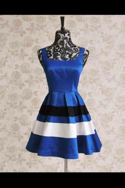 dress casual dress