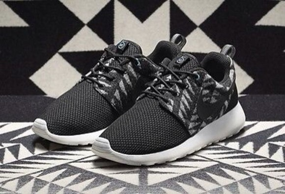 indian shoes black nike roshe run training running shoes nike running shoes nike