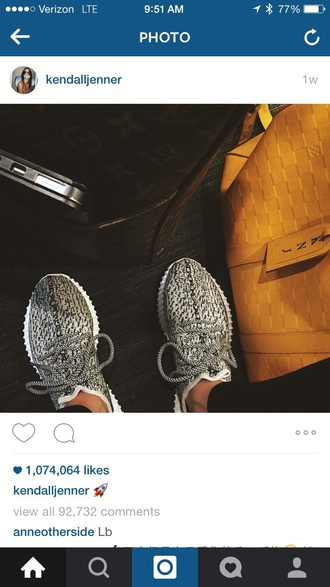 shoes adidas kendall jenner black and white shoes