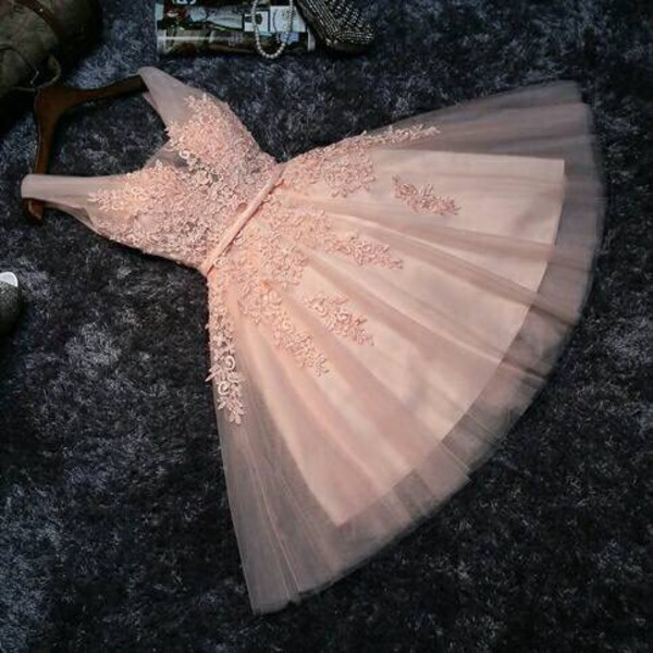 ff1873300 dress pastel glitter prom love rose rosé nike adidas puma pink black white  long dress beach