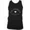 California paradise cove tank top - teenamycs