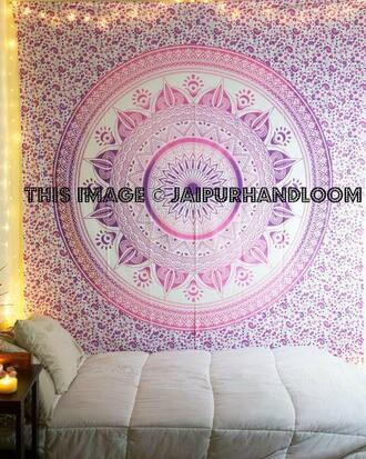 home accessory pink tapestry ombre mandala tapestry trippy dorm tapestry psychedelic dorm tapestry bohemian dorm tapestry dorm room tapestry dorm tapestry indian dorm tapestry indian mandala tapestry cute dorm tapestry cheap dorm tapestry wholesale dorm tapestry buy tapestry online mandala tapestry where to buy tapestry how to hang tapestry boho chic gift ideas holiday gift burning man canopy burning man accessories beach mandala beach throw mandala beach decor mandala beach blanket summer blanket picnic blanket mandala yoga mat mandala table cloth mandala table runner indian tapestry curtains indian cotton queen bedding cotton queen bedspread mandala bed cover pink mandala curtains door curtains window hanging