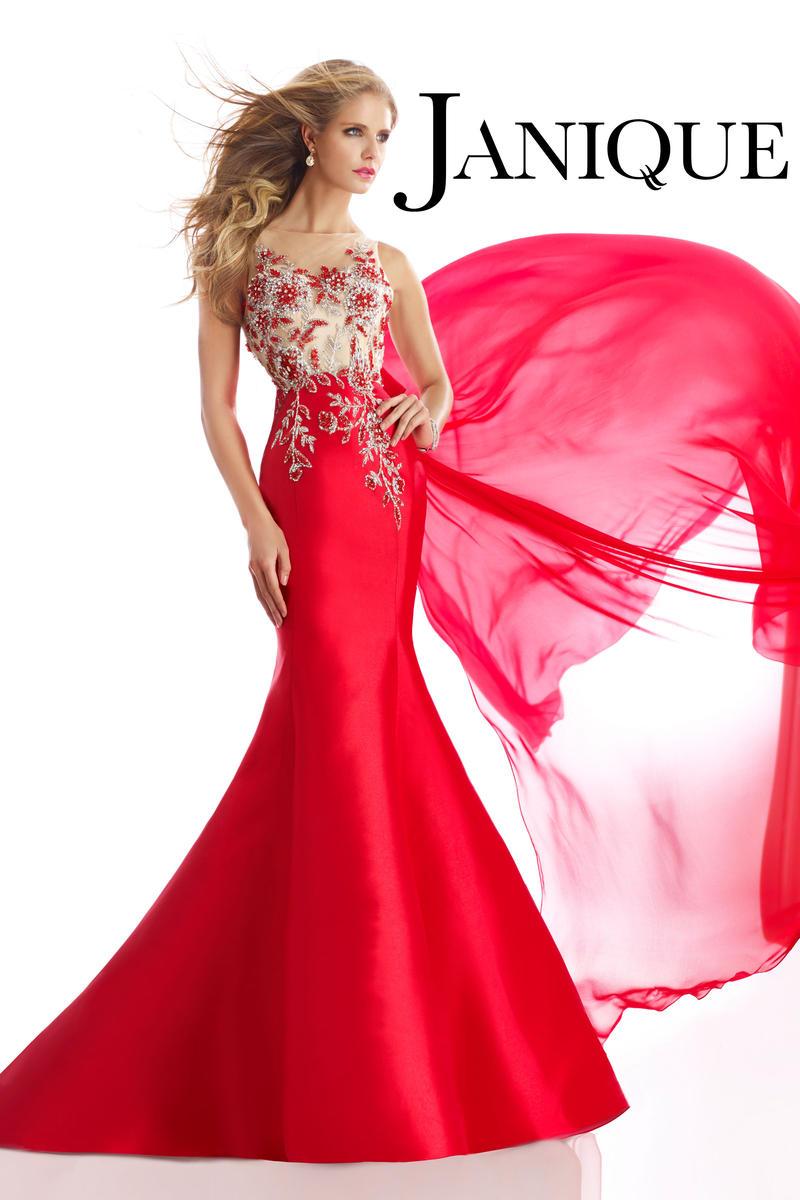 Tony Bowls Evening Dresses 2015