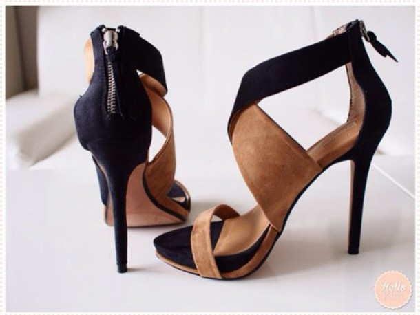 shoes sandals zara