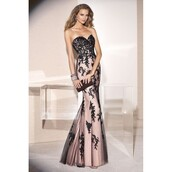 dress,does anyone have it or selling,floor length dress,sheath wedding dress