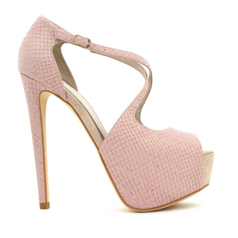SIGH - Heels - Women