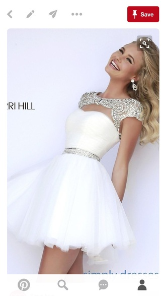 dress white short homecoming dress homecoming dress homecoming short homecoming dress white dress cocktail dress party dress graduation dress short prom dress 2016 short prom dresses white prom dress