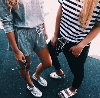 shoes print sneakers elegant spring vans slip ons animal print vans sneakers black and white shoes