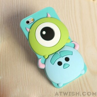 phone cover cute cartoon