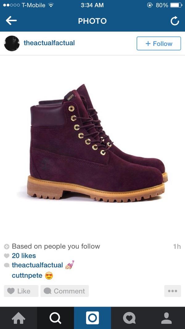 newest 267aa b1e45 shoes timberland boots