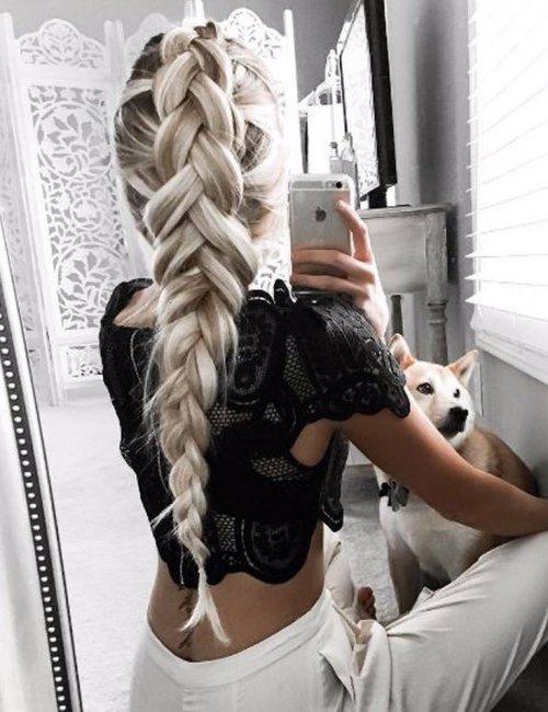Women's Elegant Lace Crochet Short Sleeve White Blouse Crop Tank Top