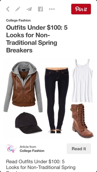 jacket leather tan brown leather jacket shoes