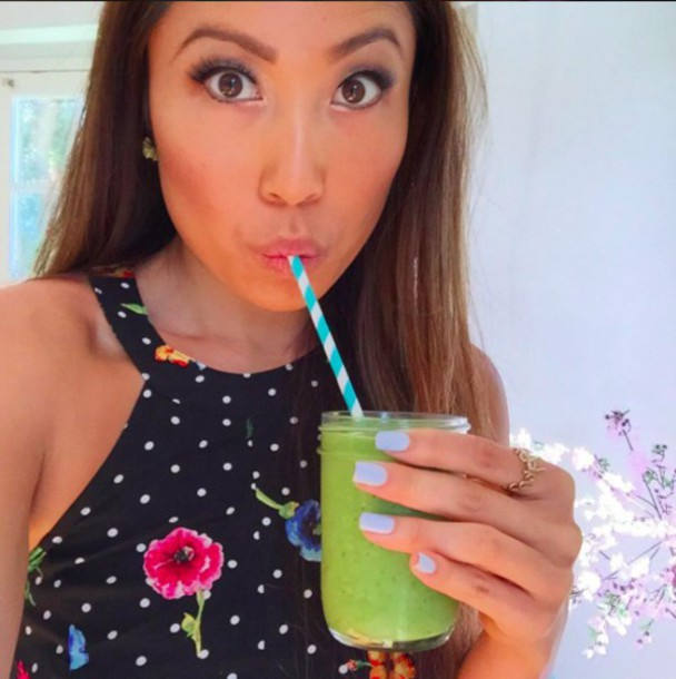 top blogilates youtuber youtube workout crop tops halter crop top halter top floral crop top floral halter working out workout top