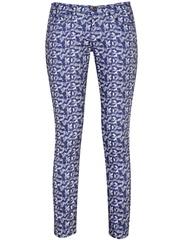Buy Twenty8twelve Fashion | Shop for Twenty8twelve Designer Fashion - GIRISSIMA.COM
