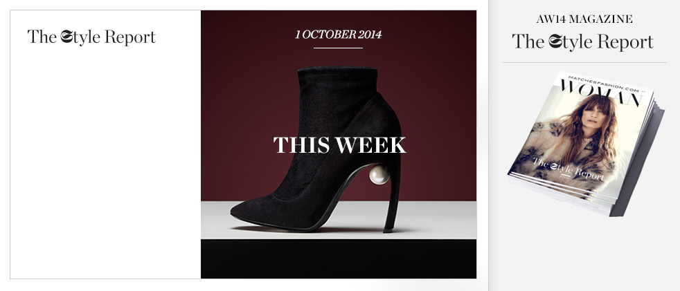 Weekend Max Mara | Womenswear from MATCHESFASHION.COM